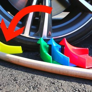 A NEW TOOL FOR WASHING YOUR CAR: DETAIL GUARDZ !!  (+GIVEAWAY)