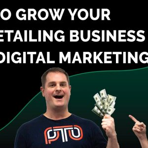 How to grow your car detailing business with digital marketing !!
