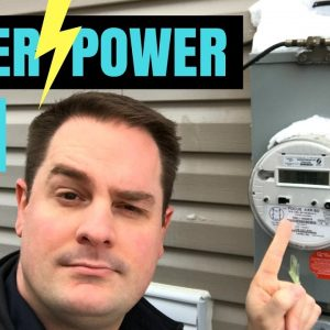 HOW TO LOWER YOUR UTILITY BILLS AND SAVE MONEY !!!