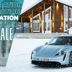 Préparation hivernale : Protégez votre voiture !!