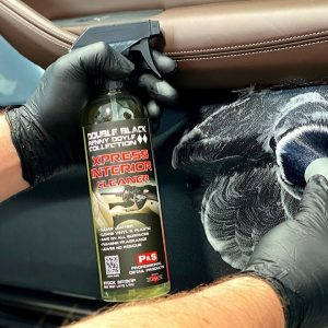 P&S Xpress Interior Cleaner : The BEST interior cleaner!
