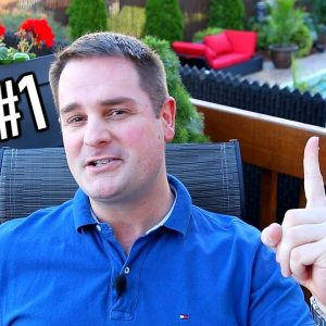 Q&A #1 !!!  I ANSWER YOUR QUESTIONS !!!