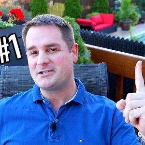 Q&R #1 (Questions-Réponses) !!!  Je réponds à VOS questions!