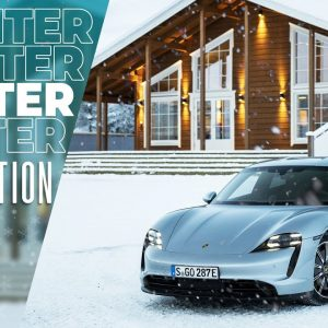 WINTER PREPARATION & DETAILING : PROTECT YOUR CAR !!