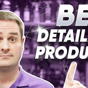 What makes the BEST product? Oh boy! Here we go!